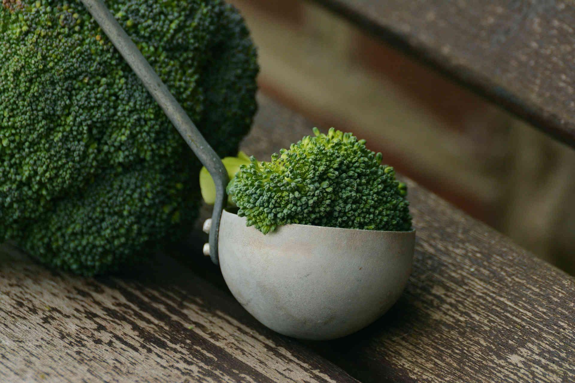 broccoli-190308-72