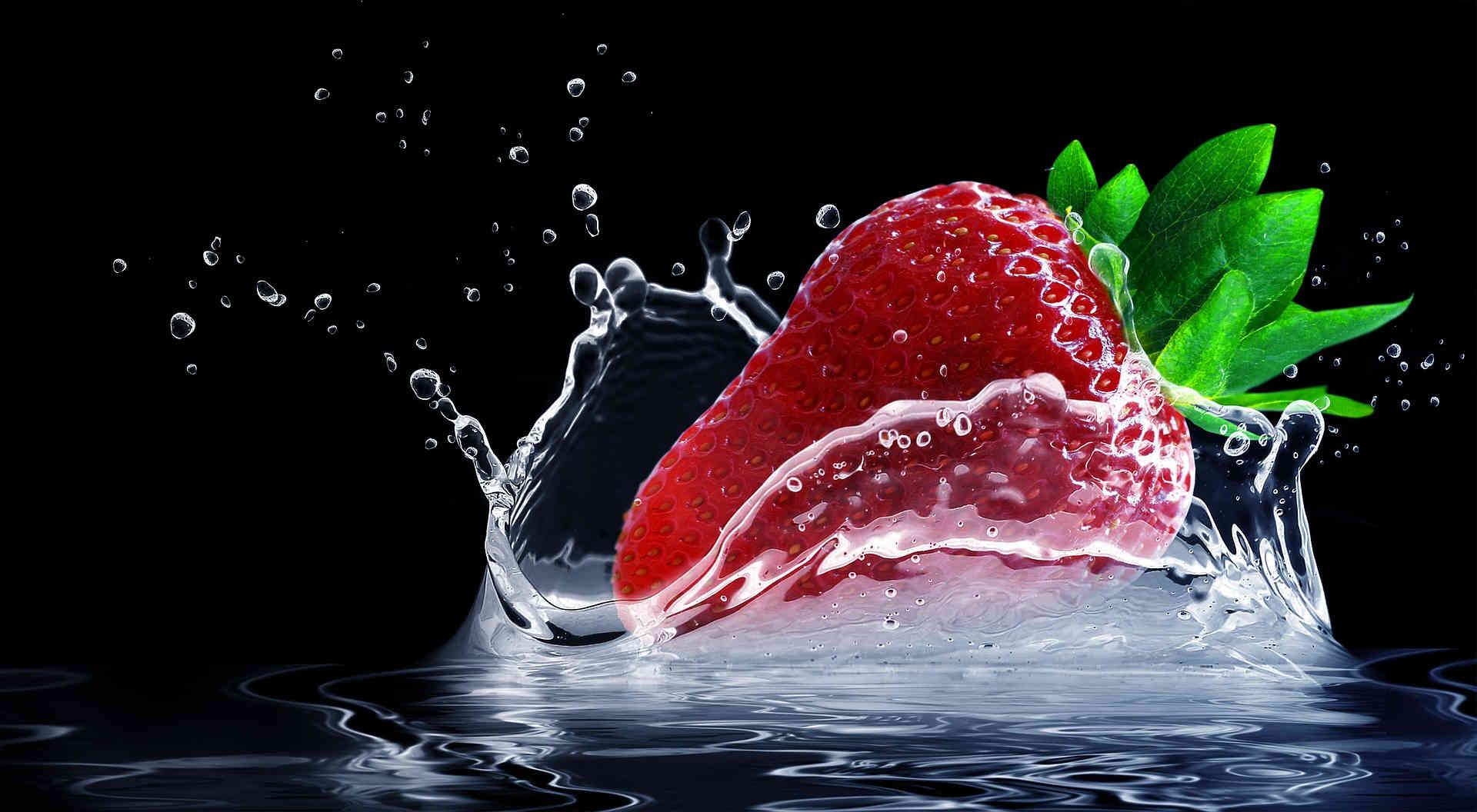 strawberry-splash-190308-72